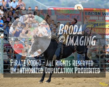 San Bernardino Perf 3, D1-59 ©Sept'15 Broda Imaging