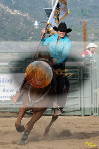 San Bernardino Perf 3, D1-29 ©Sept'15 Broda Imaging