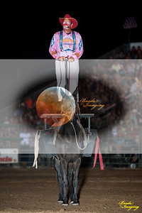 San Bernardino Perf2, D1-61 ©Broda Imaging Sept'15
