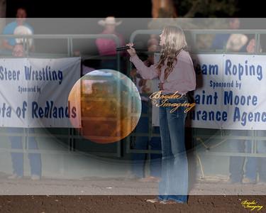 San Bernardino Perf2, D1-19 ©Broda Imaging Sept'15