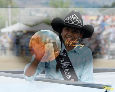 San Bernardino Perf 3, D1-53 ©Sept'15 Broda Imaging