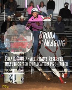 Adelanto 2016 NPRA Perf1-180 ©Broda Imaging