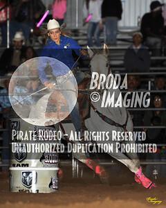 Adelanto 2016 NPRA Perf1-184 ©Broda Imaging