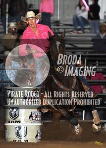 Adelanto 2016 NPRA Perf1-174p 5x7 ©Broda Imaging