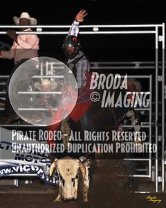 Adelanto 2016 NPRA Perf1-195 ©Broda Imaging
