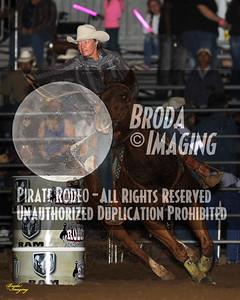 Adelanto 2016 NPRA Perf1-170 ©Broda Imaging