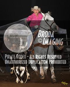 Adelanto 2016 NPRA Perf1-121 ©Broda Imaging