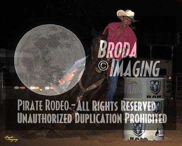 Adelanto 2016 NPRA Perf1-175 ©Broda Imaging