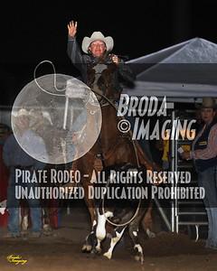 Adelanto 2016 NPRA Perf1-119 ©Broda Imaging