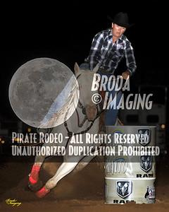 Adelanto 2016 NPRA Perf1-173 ©Broda Imaging