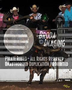 Adelanto 2016 NPRA Perf1-199 ©Broda Imaging