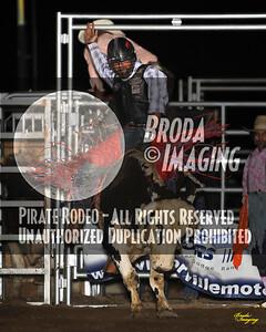 Adelanto 2016 NPRA Perf1-193 ©Broda Imaging