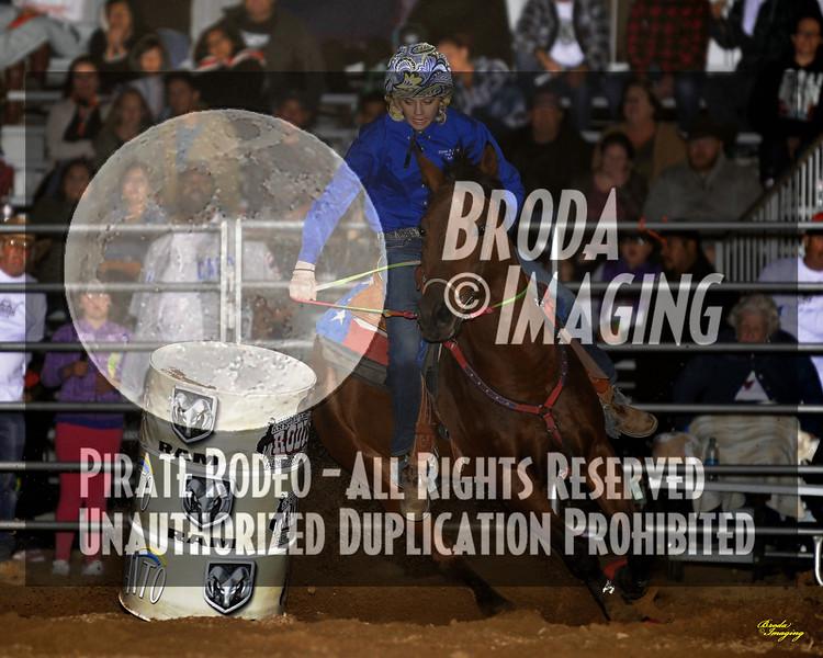 Adelanto 2016 NPRA Perf2-213 ©Broda Imaging