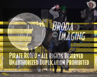 Banning Stagecoach Days PRCA 2016 D2-115 ©Broda Imaging