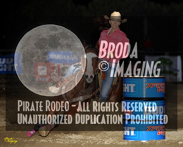 Banning Stagecoach Days PRCA 2016 D1-57 ©Broda Imaging