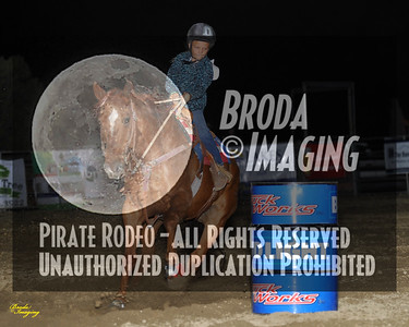 Banning Stagecoach Days PRCA 2016 D2-108 ©Broda Imaging