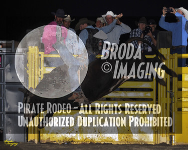 Banning Stagecoach Days PRCA 2016 D1-76 ©Broda Imaging
