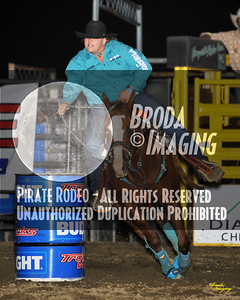 Banning Stagecoach Days PRCA 2016 D2-102 ©Broda Imaging