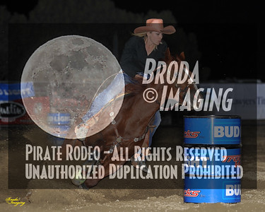 Banning Stagecoach Days PRCA 2016 D2-94 ©Broda Imaging
