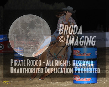 Banning Stagecoach Days PRCA 2016 D2-98 ©Broda Imaging