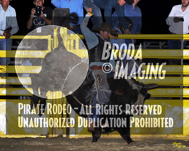 Banning Stagecoach Days PRCA 2016 D1-77 ©Broda Imaging