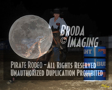 Banning Stagecoach Days PRCA 2016 D1-70 ©Broda Imaging