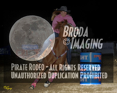 Banning Stagecoach Days PRCA 2016 D1-60 ©Broda Imaging