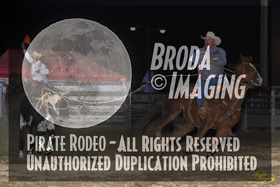 Banning Stagecoach Days PRCA 2016 D1-42 ©Broda Imaging