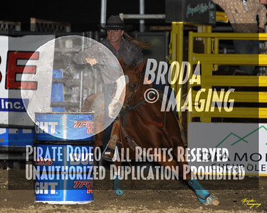 Banning Stagecoach Days PRCA 2016 D2-99 ©Broda Imaging