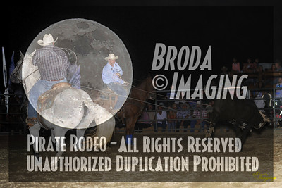 Banning Stagecoach Days PRCA 2016 D2-74 ©Broda Imaging
