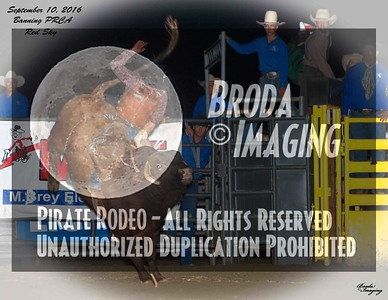 Banning Stagecoach Days PRCA 2016 D2-132e ©Broda Imaging