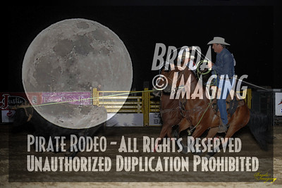 Banning Stagecoach Days PRCA 2016 D2-78 ©Broda Imaging