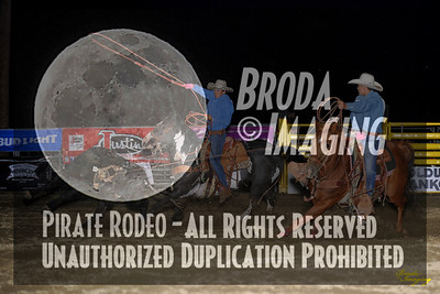 Banning Stagecoach Days PRCA 2016 D2-79 ©Broda Imaging