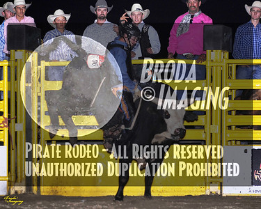 Banning Stagecoach Days PRCA 2016 D1-73 ©Broda Imaging
