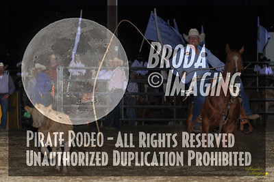 Banning Stagecoach Days PRCA 2016 D2-27 ©Broda Imaging