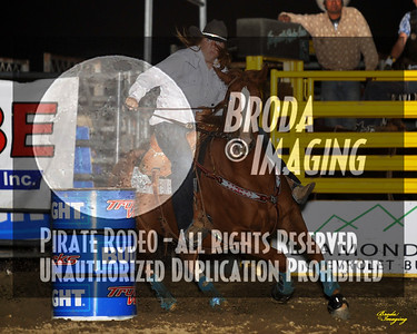 Banning Stagecoach Days PRCA 2016 D2-105 ©Broda Imaging