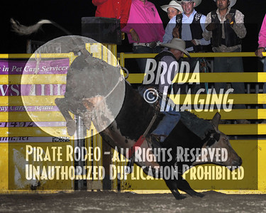 Banning Stagecoach Days PRCA 2016 D1-75 ©Broda Imaging