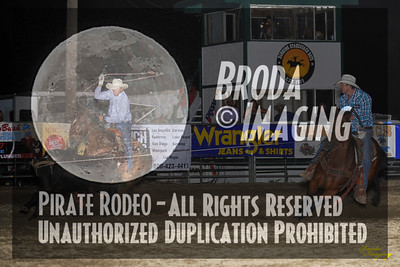 Banning Stagecoach Days PRCA 2016 D2-70 ©Broda Imaging