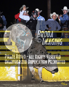 Banning Stagecoach Days PRCA 2016 D1-72 ©Broda Imaging