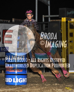 Banning Stagecoach Days PRCA 2016 D1-63 ©Broda Imaging