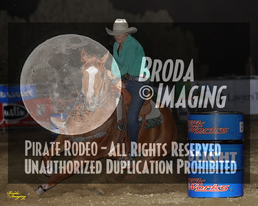 Banning Stagecoach Days PRCA 2016 D2-96 ©Broda Imaging