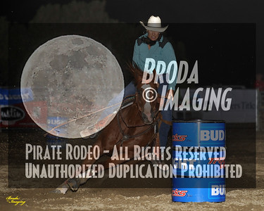 Banning Stagecoach Days PRCA 2016 D2-86 ©Broda Imaging
