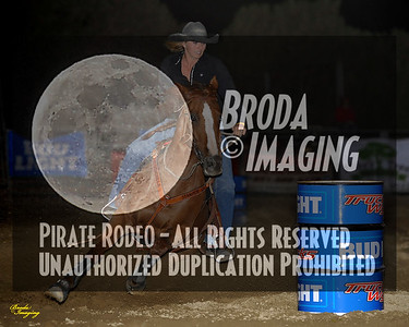 Banning Stagecoach Days PRCA 2016 D1-56 ©Broda Imaging