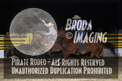 Banning Stagecoach Days PRCA 2016 D2-69 ©Broda Imaging