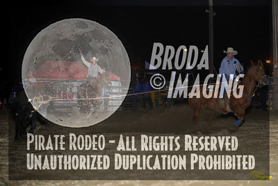 Banning Stagecoach Days PRCA 2016 D2-73 ©Broda Imaging