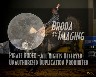 Banning Stagecoach Days PRCA 2016 D1-37 ©Broda Imaging