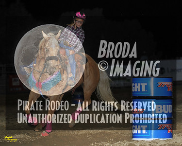 Banning Stagecoach Days PRCA 2016 D1-64 ©Broda Imaging