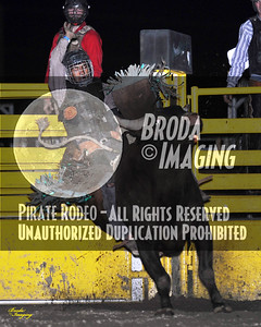 Banning Stagecoach Days PRCA 2016 D2-122 ©Broda Imaging