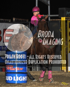 Banning Stagecoach Days PRCA 2016 D1-67 ©Broda Imaging