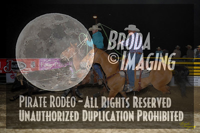 Banning Stagecoach Days PRCA 2016 D2-75 ©Broda Imaging